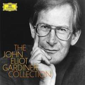 The John Eliot Gardiner C - 2852808149