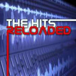 Hits Reloaded - 2839303801