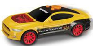 Roadrippers Ford Mustang Gt Dumel - 2842850857