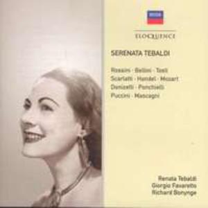 Serenata Tebaldi - 2840233475