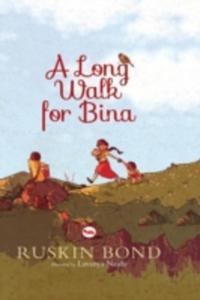 A Long Walk For Bina - 2839989300