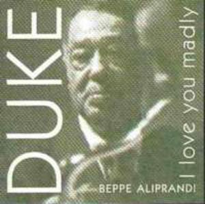 Duke, I Love You Madly - 2839529280