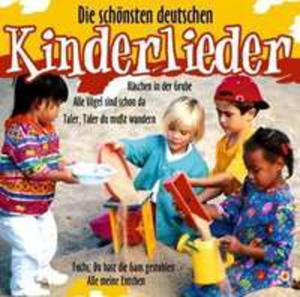Die Schonsten Deutschen. . - 2870225321