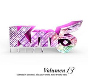 Km5 Ibiza 2013 Vol. 13 - 2839393146