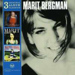 Original Album Classics - 2839649666