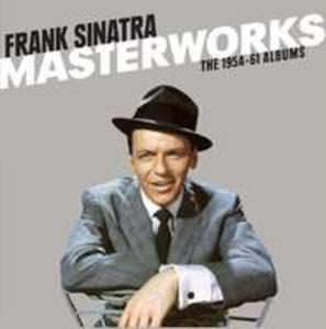 1954-1961 Albums - 2840162997