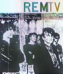 Remtv - 2839901089