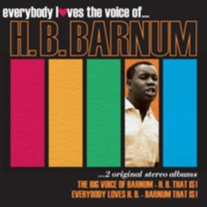 Everybody Loves The Voice - 2871306189