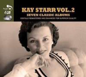 7 Classic Albums Vol. 2 - 2839826673