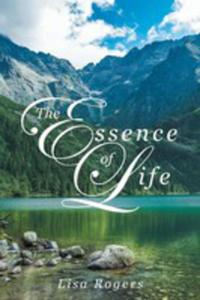 The Essence Of Life - 2849529313