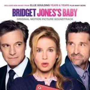 Bridget Jones's Baby - 2840468073