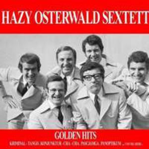 Golden Hits - 2839778869