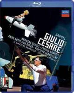 Giulio Cesare - 2840370374