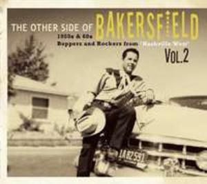 Other Side Of Bakersfield - 2870240350