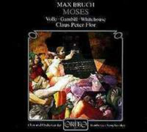 Bruch: Moses - 2839252888