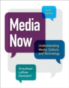 Media Now - 2846024718