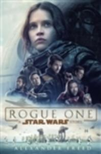 Rogue One: A Star Wars Story - 2846062052