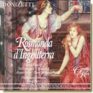 Rosmonda D'inghilterra - 2839531436