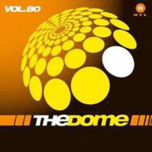 The Dome 80 - 2843984814