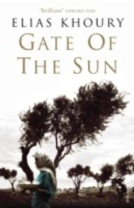 Gate Of The Sun - 2841488239