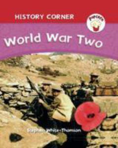 World War II - 2841478506