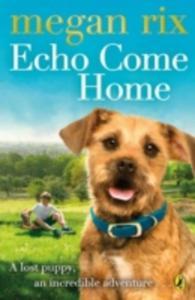 Echo Come Home - 2840254172