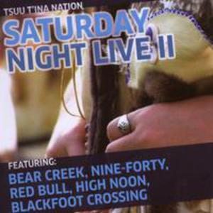 Saturday Night Live 2 - 2845973974