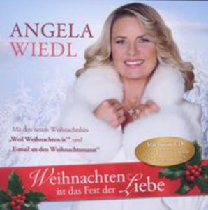 Weihnachsten Ist Das Fest - 2839403459