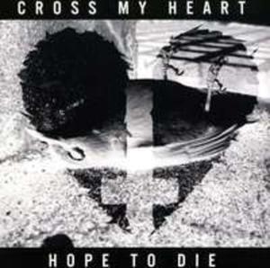 Cross My Heart Hope To. . - 2848623132