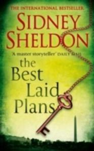 The Best Laid Plans - 2842810843