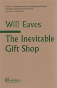 The Inevitable Gift Shop - 2862518265