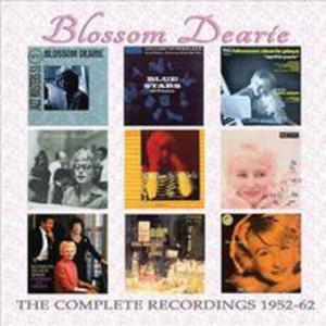 Complete Recordings: 1952 - 62 (Box) - 2840052461