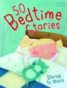 50 Bedtime Stories - 2840432263