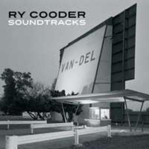 Soundtracks - 2839837676