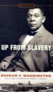 Up From Slavery - 2849002355