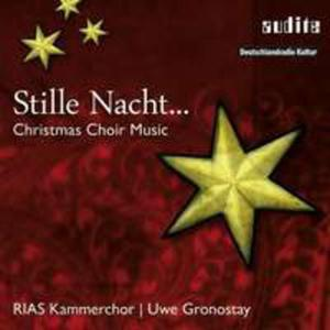 Stille Nacht...christmas - 2840099955