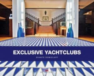 Exclusive Yacht Clubs - 2857222348