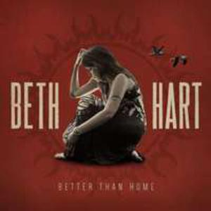 Better Than Home -deluxe- - 2840120456