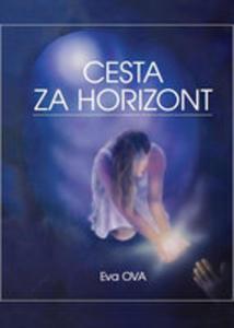 Cesta Za Horizont - 2840317465