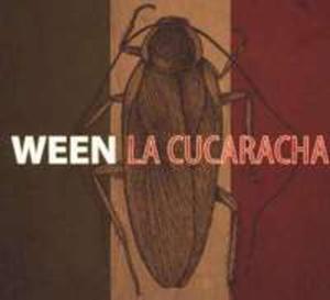La Cucaracha - 2844898687