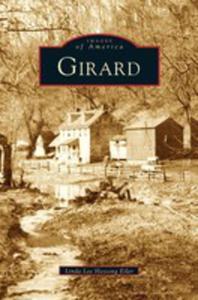 Girard - 2853021642