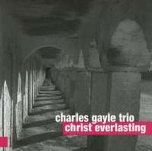 Christ Everlasting - 2840190302
