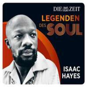 Legenden Des Soul - 2839778493