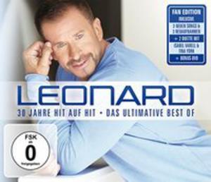30 Jahre Hit Auf Hit - 2840181857