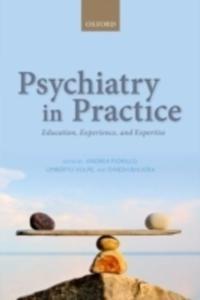 Psychiatry In Practice - 2840251725