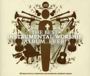 Best Instrumental. . - 2839750331