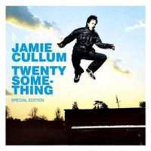 Twenty Something - Special Edition - 2850511101
