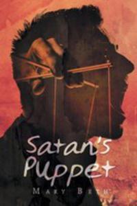 Satan's Puppet - 2860781507