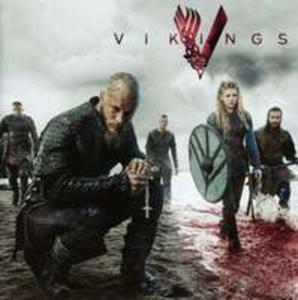 Vikings III (Music From.. - 2840166142