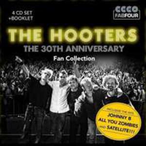 The 30th Anniversary - 2839410246